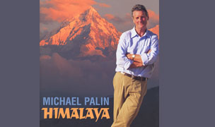 Himalaya - Read the entire book here