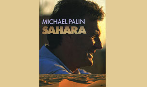Sahara - Read the entire book here