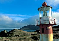 Cape Horn, Chile  click to enlarge  file size