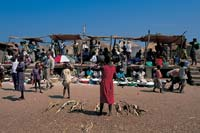 Butiaba, Uganda  click to enlarge  file size