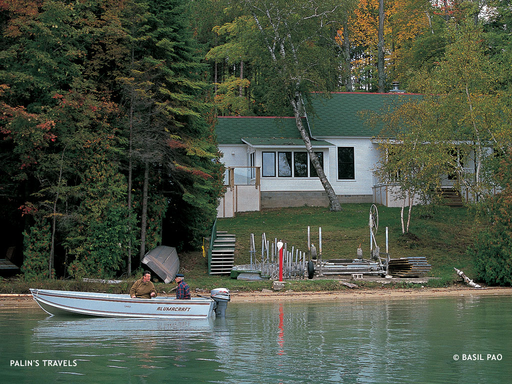 walloon lake Tommy's walloon is the premier (rv/powersports/marine/ag): marine dealership in walloon lake, mi proudly serving traverse city, charlevoix & torch lake, mi.