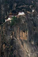 Takstang, Bhutan  click to enlarge  file size
