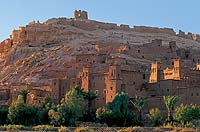 Aït Benhaddou  click to enlarge  file size