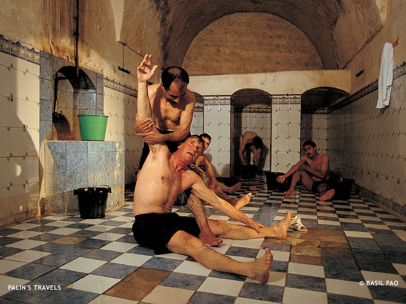 nude morocco girls photo